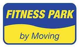 fitness park salle de musculation