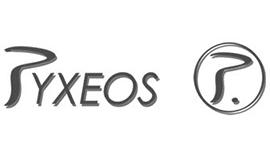pyxeos agence digital