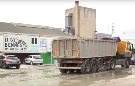 video_corporate_recyclage