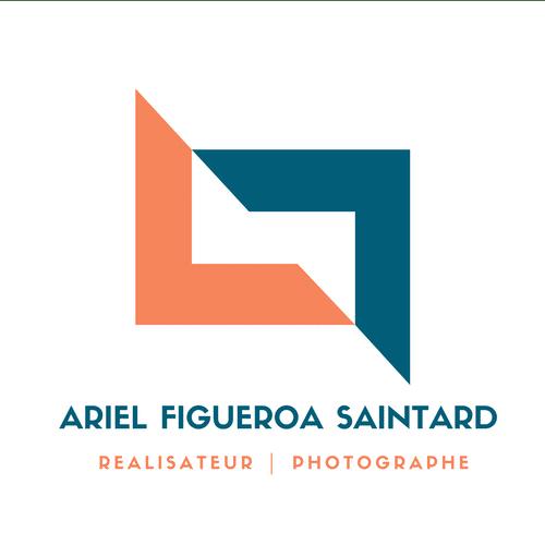 Film d'entreprise & photographies professionnels Logo