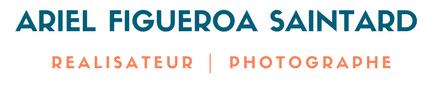 Films & photographies professionnels Logo